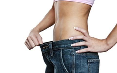 Dietas dos pontos é a melhor para emagrecer, diz estudo