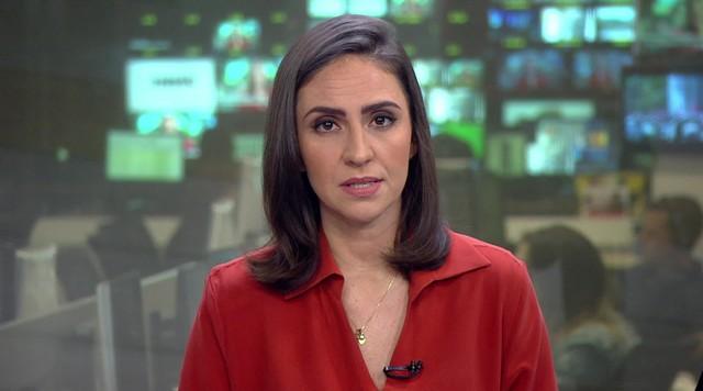 PF pede mais 60 dias para concluir investigações sobre Temer