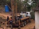 Colatina busca outros rios e poços para reforçar abastecimento