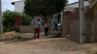 Recursos são repassados de forma irregular para 67 municípios do país