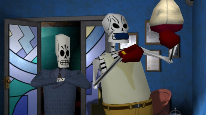 grim-fandango-remastered-playstation-4-p