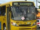 Tarifa de ônibus na Grande Fortaleza fica 12% mais cara a partir de sábado