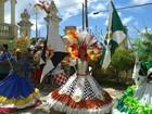 Agenda para o carnaval em Maceió e no interior de AL tem shows e desfiles