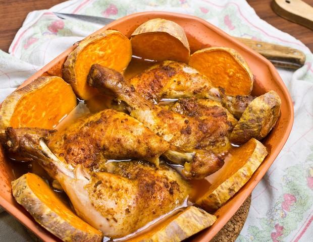 Receita: nutricionista ensina 6 pratos para comer à noite sem sair da dieta