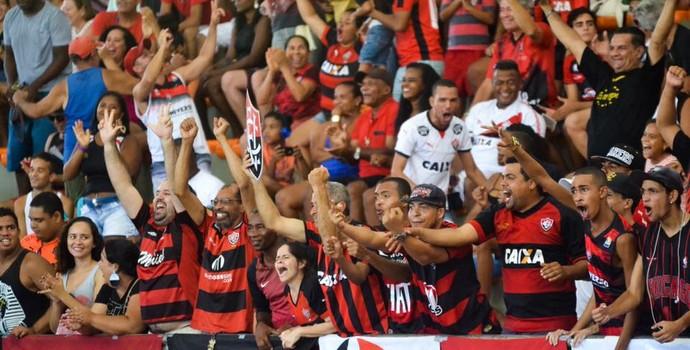 d6b682a19dd57 Equipe de NBB do Vitória joga em Cajazeiras (Foto  Jéssica Santana    Universo
