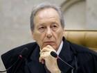 Supremo suspende liminar que determinou bloqueio de R$ 5 mi do AP
