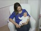 Projeto da ANS para incentivar parto normal inicia nova fase