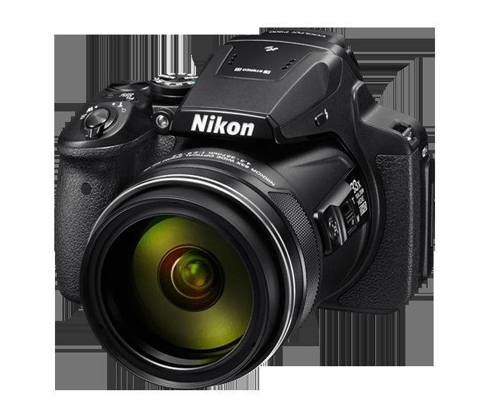 5527ea0715 Nikon P900  veja se ainda vale a pena comprar a câmera com superzoom ...