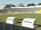 Campinas, Piracicaba e Limeira correm para &#39;estar&#39; na Copa de 2014