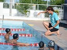 Rede Cuca oferece 5 mil vagas em julho para cursos em Fortaleza