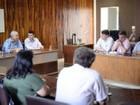 UFJF e Prefeitura firmam parceria para execução de Parque Tecnológico