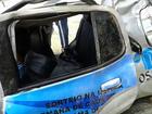 Funcionário da Osaf morre em acidente de trânsito em Neópolis