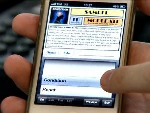 Drogas digitais estão se tornando populares entre jovens (Foto: Reprodução/ RBS TV)