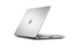 Dell Inspiron 15 7000