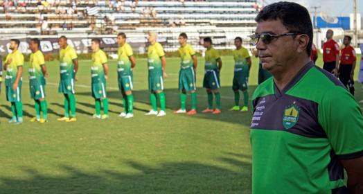 prestígio (Pedro Lima/Cuiabá Esporte Clube)