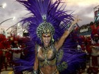 Juju Salimeni, Gracyanne e outras musas falam sobre vida pós-carnaval