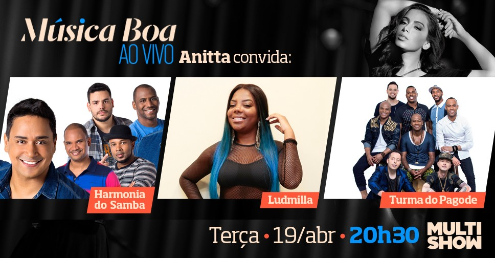 MBAV-19-04-materia (Foto: Multishow)