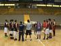 Partida entre Paulistano e Franca, pelo Paulista de basquete, tem novo horário