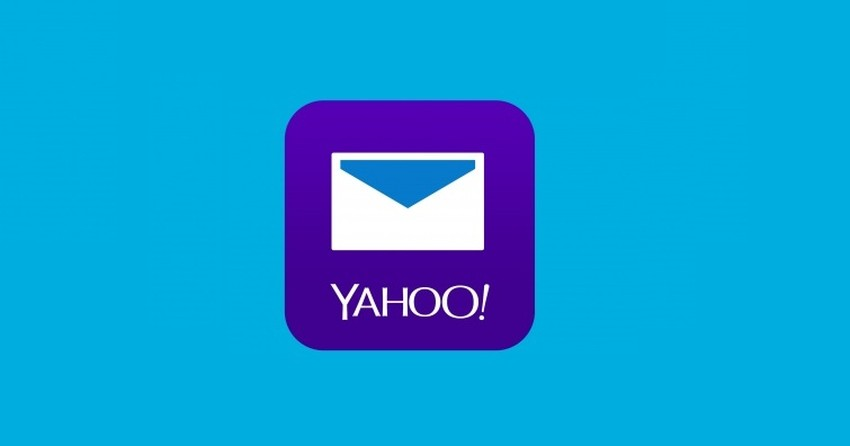 Nätdejting mail yahoo