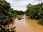 Após chuvas de verão, Sabesp corta bônus e multa da conta de água