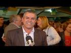 Rogério Cabral é o candidato do DEM à Prefeitura de Nova Friburgo, no RJ