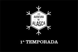 uma aventura no alasca destaque playlist