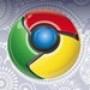 Tema Modern para Chrome