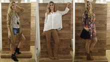 Toda quinta-feira dicas sobre as tendências fashionistas; acesse (Fernanda Maciel)