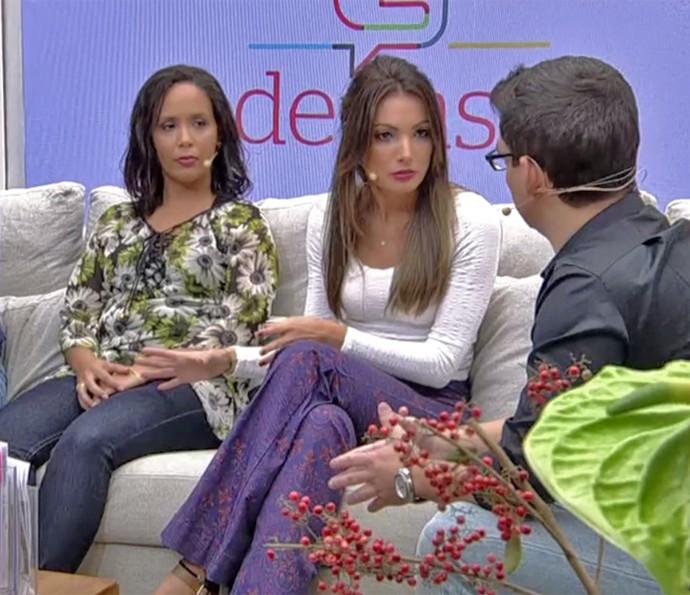 Especialista dá dicas para sair do vermelho (Foto: TV Globo)