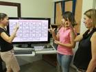 USP seleciona professor temporário para ensinar Libras em São Carlos