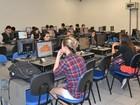 Faculdade oferece quase 5 mil vagas em cursos gratuitos no Grande Recife
