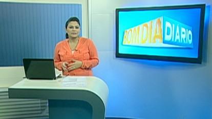 Prefeitura de Ferraz prorroga vencimento do IPTU