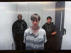 Júri indicia atirador de igreja em Charleston por nove homicídios