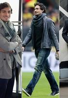 Mats Hummels, da seleção alemã, é cheio de estilo e tem fã-clube feminino