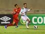 Com tabela definida, Copa Verde  não terá clubes goianos em 2017