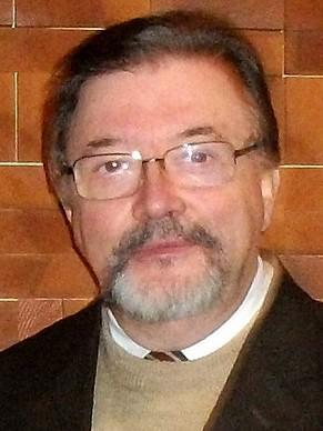 Renato Sabbatini (Foto: Divulgação)