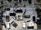 EUA querem usar celulares para monitorar terremotos