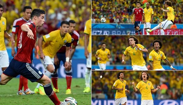 asas (Foto: Reprodução FIFA/ Getty Images)