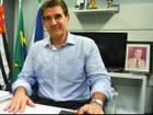 Nogueira quer corte radical de gastos para sanar dívidas de R$ 1,2 bilhão