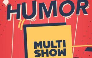 Assista aos vídeos mais engraçados da internet com o aplicativo Humor Multishow