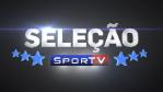 Seleção SporTV