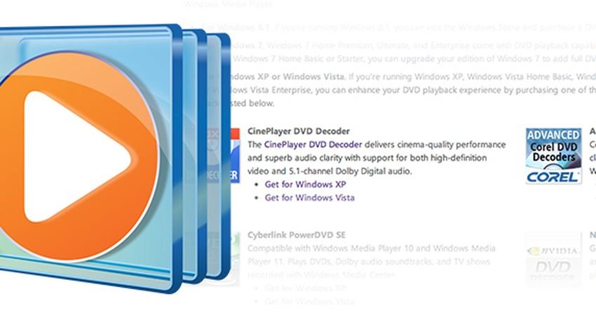 Torrent Vdownloader Premium Download