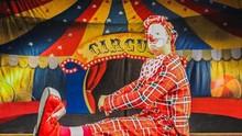 Venha curtir O Mundo Mágico do Circo, em Ponta Grossa (Divulgação)