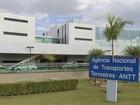 TCU suspende contrato de ônibus entre DF e cidades do Entorno