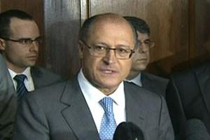 alckmin (Foto: Reprodução/GloboNews)