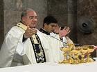 Arquidiocese do Rio diz que renúncia do Papa não interfere na Jornada 2013