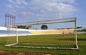 Com briga pelo G-4, terceira rodada do Acreano Sub-19 fecha neste sábado