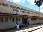 Escolas públicas são invadidas e têm bombas de água furtadas em Maceió