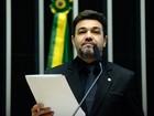 Jovem do DF registra ocorrência contra Feliciano por abuso sexual