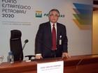 Petrobras vai investir US$ 71,6 bi na área de abastecimento até 2016